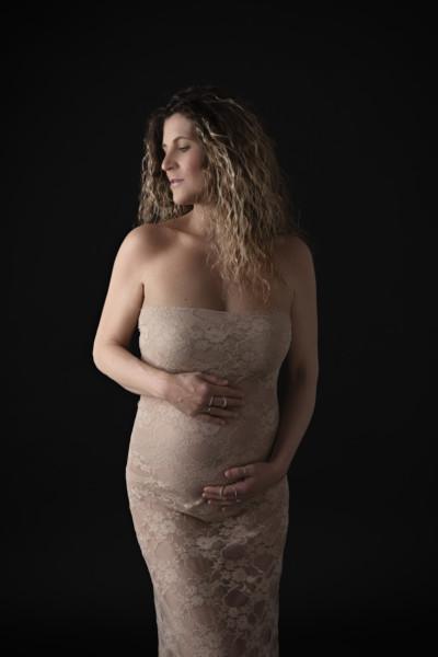 gravidanza 18