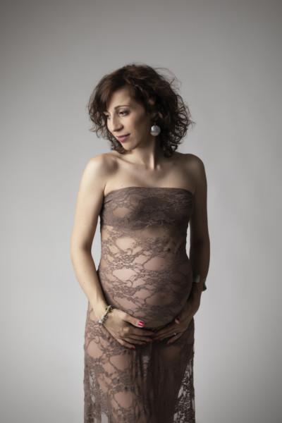 servizio-fotografico-gravidanza-pancione-prermaman-399