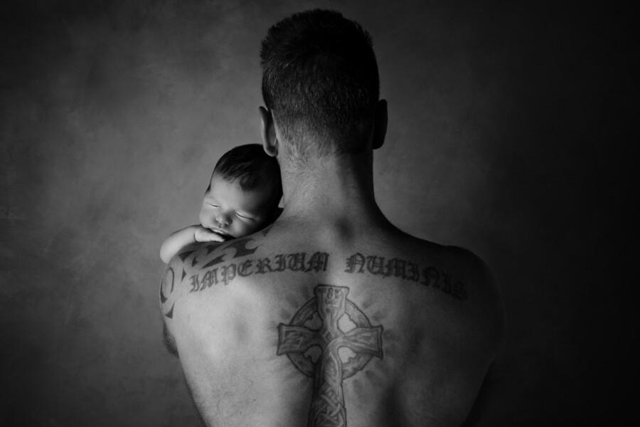 newborn 05