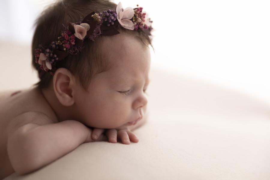 newborn  07