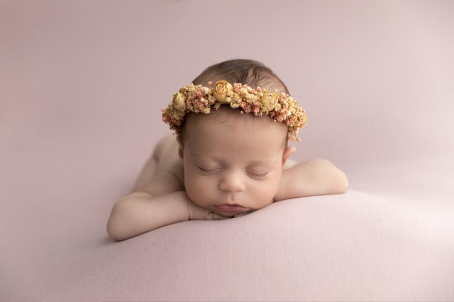 newborn 01