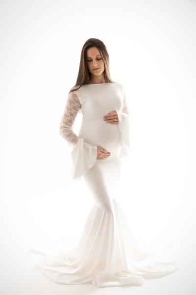 gravidanza 20