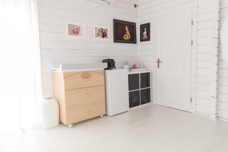 studio 06